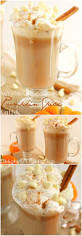 Tim Hortons Pumpkin Spice Latte Calories by 710 Best Java Time It U0027s All About The Coffee Images On Pinterest