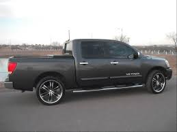 Blue Book Value For Freightliner Trucks | New Car Reviews On Best Truck Resourcerhftinfo Kbb Blue Book Values For Used Cars Buy Trucks Vans Suvs Below Kelley Kbb Value And 2018 Toyota Tacoma For Sale In Elmira Ny Williams Of Ford F150 Raptor Indepth Model Review Car Driver Value 2004 Volvo Xc90 Free Huge Inventory Ram Jeep Dodge Chrysler Vehicles 1 Semi Top Reviews 2019 20 Hyundai Residual Value2017 Escape Buyers Guide Auto Mall Tampa 2010 Chevrolet Silverado 1500 Pictures Fl Awesome 2015 Resale Award