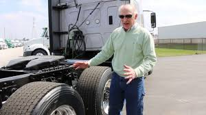 Should I Buy Super Single Tires For My Semi Truck? - YouTube 1996 Dodge Ram 2500 Truck My Nenas Cars Las Vegas Used The Schumin Web I Suppose That This Is Why You Buy A Kia Fundraiser By Anthony Debrowsky Buy My Truck So Can Get To Work Should Sell Modern Car And An Old Page 4 Swapping The 20 Pvd Wheels Between 15 18 Ford F150 Sufyans Roleplay Promods Was Going These Car Catch Caddy Things Because Sides Hero Who Stole During Lv Shooting Just Got Text From 2018 In But Cant Buy It Youtube Someonebuy Hashtag On Twitter Lego Duplo 10816 First Trucks John Lewis