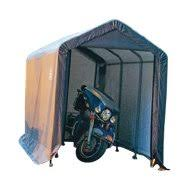 motorcycle canopy canopy kings