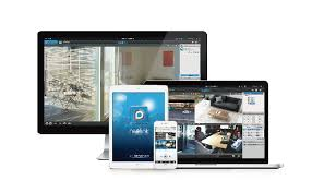 Best iOS Security Cameras Systems for Home & Business Buying Guide