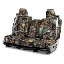 Coverking® CSCRT02DG7362 - Realtree™ 1st Row Camo Advantage Timber ... Truck Bench Seat Covers Camo Truck Bench Seat Covers Pink Camo 1997 2014 Dodge Ram 2500 Crew Cab Realtree Max4 Custom Brushed Twill Intertional Gear Auto Interior Vinyl Skin Xtra Jeepin Pinterest Aes Optics Ap Pink Illuminated Car Charger692475 Authentic Patterns Caridcom Logos Chevy 5pc Accessory Set 1564r03 Altree Merchandise Atv Graphics Bed Bands 657331 Accsories At Coverking Realtree Youtube For Bedroom Best Resource