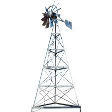 Windmill From Northern Tool + Equipment Backyards Cozy Backyard Windmill Decorative Windmills For Sale Garden Australia Kits Your Love This 9 Charredwood Statue By Leigh Country On 25 Unique Windmill Ideas Pinterest Small Garden From Northern Tool Equipment 34 Best Images Bronze Powder Coated Windmillbyw0057 The Home Depot Pin Susan Shaw My Favorites Lower Tower And Towers Need A Maybe If Youre Building Your Own Minigolf Modern 8 Ft Free Shipping Windmillsnet