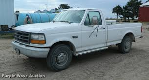 1995 Ford F250 HD Pickup Truck   Item DB1148   SOLD! Novembe... 1991 Ford Ln8000 Tank Truck Item Db7353 Sold December 5 Government Motor Transport Paarl Live Auction The Auctioneer 1998 Chevrolet S10 Pickup Ed9688 Decemb Auto Auctions Get Cheap Gov Seized Cars And Trucks In 1990 F700 Water De3104 April 3 Gov 1996 Intertional 4700 Box K1401 Febru Wilsons Auctions On Twitter Dont Miss Out Todays Vans Hgvs 2006 7400 Dump Dc5657 Mar Car Truck Now Home Facebook Municibid Online Featured Flash Deals Week Of 1995 Cheyenne 3500 Bucket Dd0850 So