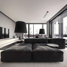 104 Luxurious Living Rooms Best Expensive Life Style Of Riches