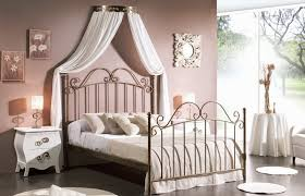 Headboard Designs For Bed by Cool Ideas For Bed Headboards In 5 Different Styles