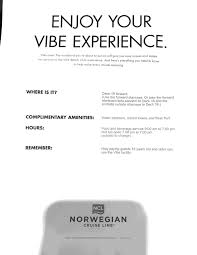 Norwegian Dawn Deck Plans 2011 by Ashley Madison Leak Live From Escape 5 27 Page 3 Cruise