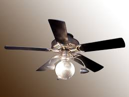 Ceiling Material For Garage by Ceiling Fan For Garage With Lights Garage Designs And Ideas