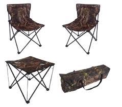 Realtree Folding Chairs Table Portable Foidaway Fishing Shooting ... Cosco Simple Fold Full Size High Chair With Adjustable Tray Chairs Baby Gear Kohls Camping Hiking Portable Buy Farm Momma Necsities Faith Farming Cowboy Boots Pnic Time Camouflage Sports Folding Patio Chair80900 Amazoncom Ciao Baby For Travel Up Nauset Recliner Camo Cape Cod Beach Company Vertagear Racing Series Pline Pl6000 Gaming Best Reviews Top Rated 82019 Outdoor Strap On The Highchair Highchairs When Youre On