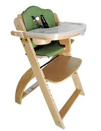 Stokke High Chair Tray by Beyond Junior Y High Chair