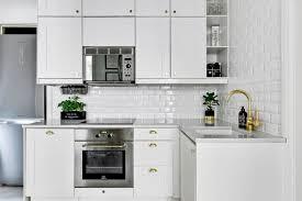 100 Lagenhet Alexandrabringlagenhet3 Kitchen And Dining In 2019 Kitchen