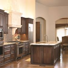 Bridgewood Cabinetsadvantage Line by Bridgetown Builders Inc Company Valley City North Dakota