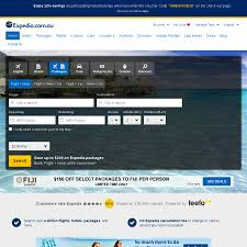 12% Off Expedia Hotel Bookings @ American Express - OzBargain Get 10 Off Expedia Promo Code Singapore October 2019 App Coupon Code Easyrentcars 5 Discount Coupon August 30 Off Offer Expediacom Codeflights Hotels Holidays Promotion Free 50 Hotel Valid Until 9 May Save 25 On Hotel Stays Of 100 Or More Discount From For All Bookings Made
