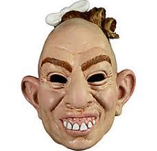 Purge Mask Halloween Spirit by Halloween Masks Funny Scary U0026 Animal Masks Party City