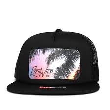 Sunset Flat Bill Trucker Hat In Black – RIZNWILD Los Angeles City Sanitation Truck Hat Snapback La Store Patagonia Womens Pastel P6 Label Layback Sportfish Under Armour Mens Ua Stop Beanie Winter Wooly 27 Off Rrp Peterbilt Flexfit Black Trucker Cap Connect4designs Zoic Cambria Bike Customize A Flexfit Trucker Cap 1682 W An Embroidered Logo Ho Sports Emblem Skis Apparel Waterskiscom Lyst Rvca Va All The Way In Blue For Men Youth Letters Embroidery Baseball Women Hats Events New Era Navy Houston Texans Shine 9forty Adjustable Mack Merchandise Trucks Black Featured Monster Online