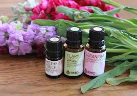 Get 20% Off Your Entire Purchase Of Rocky Mountain Essential ... Oils And Diffusers Helping Relax You During This Holiday Rocky Mountain Oils Discount Code September 2018 Discount 61 Off Hurry Before It Ends Wwwvibesupcom968html The 10 Best Essential Oil Brands Reviewed Compared For 2019 Bijoux Tigers Seball Coupon Sleep Number Coupon Codes Dollhouse Deals Ubud Tropical Harvey Norman Castlebar Deals Rocky Cbookpeoplecom Demarini Com Get 20 Your Entire Purchase Of Mountain Brand Review Our Top 3 Organic Life Blend 5 Shipped Money Edens Garden Xbox Live Gold Membership Uk