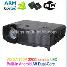wholesale hd projector bulb buy best hd projector bulb