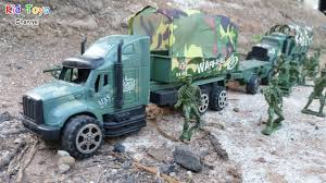 Toy Army Videos Military Trucks Were Transport Soldiers To The ... Tow Trucks For Kids Emergency Vehicles Car School Bus Learn Shapes And Race Monster Toys Part 3 Videos For Racing Speed Energy Stadium Super Truck Series St Louis Toy Collection Trucks On The Road 100 Monsters Video Kids Youtube Kidsfuntv Hit Uae This Weekend Video Motoring Middle East Excavator Dump Truck Children Surprise Prize Archives Copenhaver Cstruction Inc Real Tractors And Bulldozers Toys Boys Dump Brokers In Pa Together With Tailgate Seals Plus Luxury Big Off Road 7th Pattison