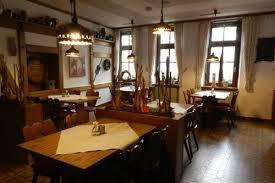 gasthaus bärmann hotel restaurant in contwig hotels