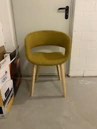 stuhl porta möbel gebraucht kaufen ebay kleinanzeigen