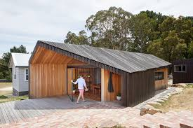 100 Modern Rural Architecture Limerick House Victorian Home Gets A Timber