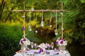 Get The Look Rustic Romantic Wedding Inspiration Via TheELD
