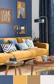 41 trendy living room decor gelb und grau schlafzimmer