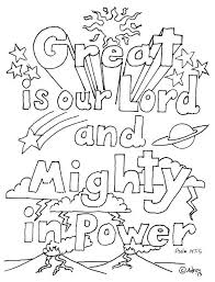 Full Image For All 66 Books Of The Bible Coloring Pages Printable