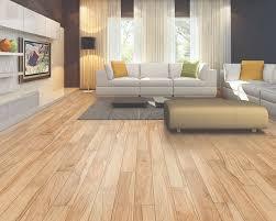 Pergo Max Laminate Flooring Visconti Walnut by 21 Best Flooring Images On Pinterest Flooring Ideas Flooring
