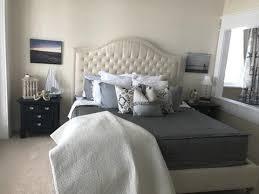Zipit Bedding Shark Tank by Zipper Bedding Beddy U0027s Beddys Fitted Comforter U0026 Bunk Bed Bedding