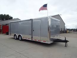 CROSS8.5X24-005 - 2018 Cross Trailers 8.5x24 Steel Enclosed Car ... Bangshiftcom Chevy C80 Sport Car Lover History Old Race Car Haulers Any Pictures The Hamb 1955 Gmc Coe Cars Find Of The Week 1965 Ford F350 Hauler Autotraderca Ramp Truck Nc4x4 Classics For Sale On Autotrader Original Snake And Mongoose Head To Auction Hemmings Daily Hshot Hauling How Be Your Own Boss Medium Duty Work Info Spuds Garage 1971 C30 Funny For