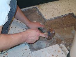 Restore Terrazzo Boca Raton Cleaning