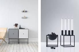 100 Scandinavian Desing Best Design Brands HEY GENTS