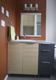 ikea plafonnier salle de bain suspension salle de bain