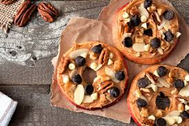 Healthy Office Snacks Ideas by Healthy Office Snack Ideas