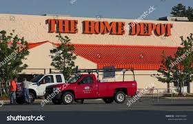 100 Home Depot Truck Renta L Honolulu Ls Tool L The