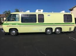 1976 GMC Palm Beach Motorhome (26ft) For Sale In Centennial, CO I Need A New Truck Help Me Find One Ford Truck Enthusiasts Forums 1983 Toyota Odyssey Motorhome For Sale In Port Orchard Wa 5800 1988 Jeep Comanche Pioneer 40 Auto Algonquin Il 6500 Automotive Repair The Free Model T Unusual Az Cars And Trucks Photos Classic Ideas Boiqinfo Slot Cars Orange County California Keno Baltimore Md 1972 Citroen 21f Wagon Project Deadclutch Stepside 1st Gen Tacomas Only Page 3 Tacoma World Ivan Ironman Stewarts Ppi 001 Race Restoration 1976 Gmc Palm Beach 23ft Saint Cloud Mn