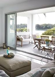 Home Decorating Magazines Australia by 27 Best Coastal Chic Images On Pinterest Attic Beach Waves And