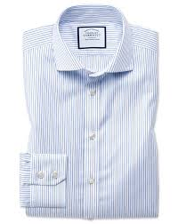 Charles Tyrwhitt Men's Dress Shirts - Slickdeals.net Steel Blue Slim Fit Twill Business Suit Charles Tyrwhitt Classic Ties For Men Ct Shirts Coupon Us Promo Code Australia Rldm Shirts Free Shipping Usa Tyrwhitt Sale Uk Discount Codes On Rental Cars 3 99 Including Wwwchirts The Vitiman Shop Coupon 15 Off Toffee Art Offer Non Iron Dress Now From 3120 Casual