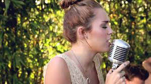 Miley Cyrus - Jolene [The Backyard Sessions] [Lyrics] - YouTube The Best Covers Youve Never Heard Miley Cyrus Jolene Audio Youtube Cyrusjolene Lyrics Performed By Dolly Parton Hd With Lyrics Cover Traduzione Italiano Backyard Sessions Inspired Live Concert 2017 One Love Manchester Session Enjoy Traducida Al Espaol At Wango Tango