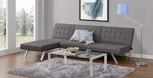 Home Amazon Living Room Furniture Set MommyEssence Lovely