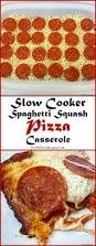 Crustless Pumpkin Pie Slow Cooker by Best 25 Crock Pot Spaghetti Ideas On Pinterest Pasta Cookers