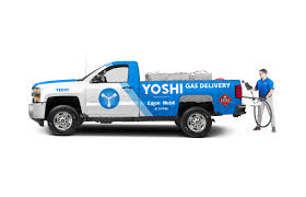 ExxonMobil Invests In On-Demand Vehicle Care Startup   Business Wire Otsietoy Mobil Gas Tanker Truck Trailer Diecast Vintage Findz Tutorial 3ds Max Car Part 1 Youtube Kumpulan Modifikasi Truk Canter 2018 Avanza Foto Mobil Truk Besar Pinterest True North On Twitter Our Founder Ken 1986 Kenworth W900 Bda 1931 Oil Mobil Gas Toy Truck This Rugged Truck Is An Allinone Home In A Box Curbed Ahl 164 Gmc T70 Fuel Awesome Mainan Tanki Air Minum Pegungan Dump Exxonmobil Beveridge Seay