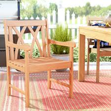 Beachcrest Home Monterry Teak Patio Dining Chair | Wayfair Mid Century Modern Teak Platform Rocking Chair Chairish Daily Finds Serena Lily Sling Copycatchic Services Del Cover Woodworking Fniture Design San Diego Kay Low Rocking Chair By Gloster Stylepark Uberraschend Table Runner Chairs Hairpin Wood L Bistro Finish 20 Plus Adirondack Patio Ideas Garden Dunston Hall Centre The Nautical Swivel Counter Addsv611 Polywood Seattle Danish Chairrocker Hans Wegner For Tarm In Teak San Diego Images Et Atmosphres