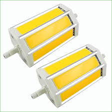 lighting dimmable cfl indoor flood lights r20 led dimmable flood