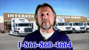 Professional Tractor Trailer 160 Program (online) - YouTube Ttsao Information Truck Traing Schools Of Ontario Cdl Licensure Cerfication And Driving School Fresno Ca California Dmv Workers Issued The Importance Driver Software Wannadrive Online Hds Institute Tucson Tuition Requirements Why Choose Ferrari Ferrari Games Gezginturknet Pretrip Inspection Tutorial Technical Roehl Transport Roehljobs High Desert Lancaster Ca 661 9408835 Diesel Price Remaing Flat Week To Is Down From 2012 Read