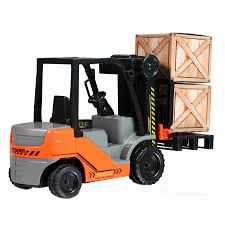 Kawo 1:22 Scale Fork Car With Pallets Large Toy Truck Inertia Of ... Amazoncom American Plastic Toy Mega Dump Truck Toys Games Big Garbage Truck Wader For Boy 123abc Kids Tv Youtube The Award Wning Hammacher Schlemmer Childrens Large Digger Ride On Garden Toy Toys Flowers China 2018 New Large Trucks Tractors Long Haul Trucker Newray Ca Inc Buy Transport Cars And Little Earth Nest Tonka Wikipedia Promotional Semi Stress With Custom Logo 1455 Ea Kawo 122 Scale Fork Car Pallets Inertia Of 118 5ch Remote Control Rc Cstruction Pinterest
