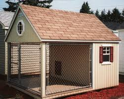 Shed/ Dog Kennel Combo. A Real Siku Sized House | Puppers ... Amazoncom Heavy Duty Dog Cage Lucky Outdoor Pet Playpen Large Kennels Best 25 Backyard Ideas On Pinterest Potty Bathroom Runs Pen Outdoor K9 Professional Kennel Series Runs For Police Ultimate Systems The Home And Professional Backyards Awesome Ideas About On Animal Structures Backyard Unlimited Outside Lowes Full Stall Multiple Dog Kennels Architecture Inspiration 15 More Cool Houses Creative Designs