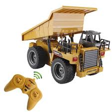 6 CHANNEL ALLOY RC Dump Truck 2.4Ghz Full Function Remote Control ... Yamix Rc Dump Truck For Kids 164 Mini Remote Control How To Make From Cboard Mr H2 Diy Fisca Authorized By Mercedesbenz Arocs Sgile 6 Channel Toy Full Function Buy Cat Cstruction Machine Online At Universe Huina Toys 540 Six 6ch 112 40hmz Rc Metal Dump Truck 4ch Bruder Mack Youtube Ch 24g Alloy Double E Heavy Industry 126 Scale Rechargeable Remote Control Dump Truck Eeering Car Electric