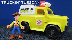 Truckin' Tuesday! Pizza Planet Truck From Disney Pixar Toy Story By ... Dan The Pixar Fan Toy Story 2 Lego Pizza Planet Truck Slinky Dog Character From Pixarplanetfr Amazoncom Lego 3 Rescue Toys Games Reallife Replica From Makes Trek To Of Terror Easter Eggs The Good Toy Story Accidentally Inspired Disney Have Been Hiding A Secret Right Infront Us All This Time Les Apparitions Du Camion Dans Les Productions In Co 402 Truck Drives By Funko Pop Rides Fall Cvention Exclusive Nycc Photos Fanmade Looks Like It Drove Right Out Mattel Minis Figures With Vehicles